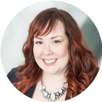 Kait Wyckoff, Operations Manager