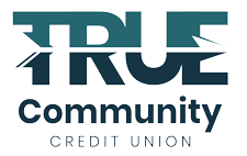 True Credit Union